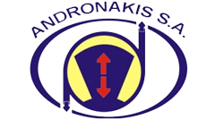Andronakis S.A. Shop